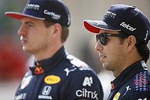Red Bull: Perez teljes mértékben igazolta, amit mondanak róla!