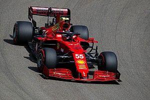 LIVE Formula 1, Gran Premio dell'Emilia Romagna: Qualifiche