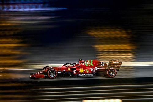Ferrari wil met nieuwe motor voor 2022 'maatstaf' worden in F1