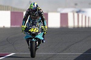 Photos - La journée de samedi au GP du Qatar