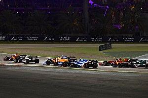 F1レースディレクター、バーレーンGPのトラックリミット裁定基準は「ブレていない」と断言