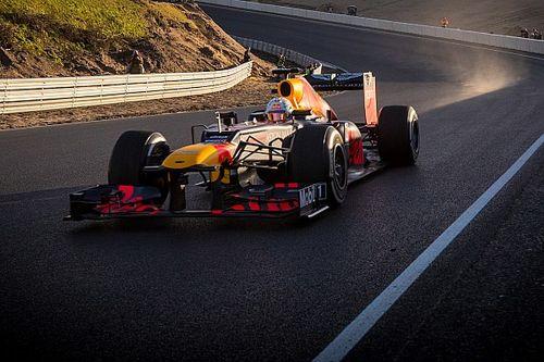Horarios del GP de Países Bajos 2021 de F1 y cómo verlo