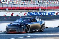 """NASCARs Next-Gen-Auto """"macht alles ein bisschen besser"""""""