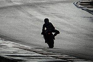 Yamaha tuvo en Valencia su peor Gran Premio desde 2007