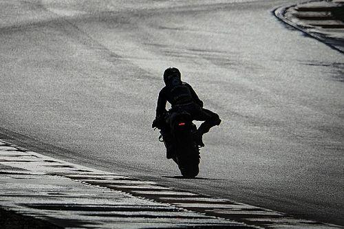 Yamaha condena sus opciones de título con su peor Gran Premio desde 2007