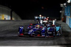 Hollanda Bakanları, Eindhoven'in Formula E teklifini destekliyor