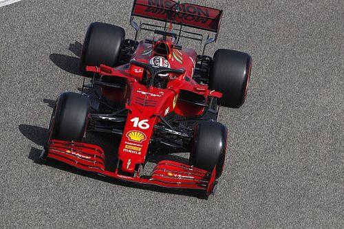 Анализ: Ferrari меньше всех потеряла в 2021-м. Больше всех – Haas
