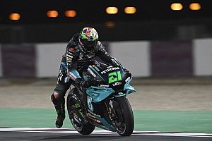"""Morbidelli: """"Ducati vicina al limite? Lo spero per avvicinarci"""""""