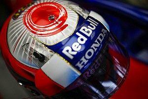 Gasly szerint a Honda lassan egy szintre kerül a Ferrarival és a Mercedesszel
