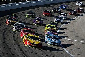 """Revolution des NASCAR-Kalenders 2020? """"Alles ist möglich!"""""""