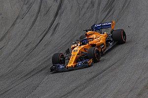 """Fernando Alonso: Tür in die Formel 1 ist """"nicht geschlossen"""""""