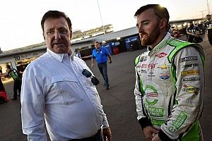 US Motorsport Report: RCR prepares for historic year