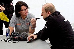 Timo Gottschalk erklärt: Warum über das Dakar-Roadbook diskutiert wird