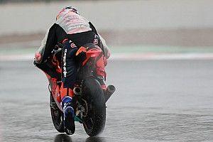 Moto3 Valencia: Arbolino pole pozisyonunda, Can harika turuyla dördüncü!