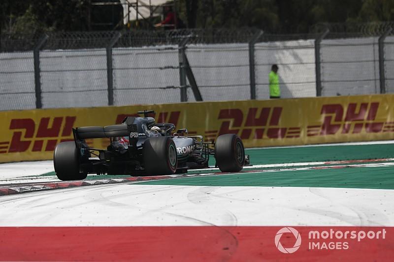 Hamilton: Silverstone és Budapest is fontos volt, de még meg kell nyerni az utolsó futamokat