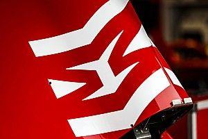 Avustralya, Ferrari'nin sponsoru Mission Winnow hakkında soruşturma başlattı!