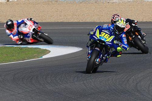 Lagebericht: Wo stehen die MotoGP-Rookies 2019 nach zwei Tests?