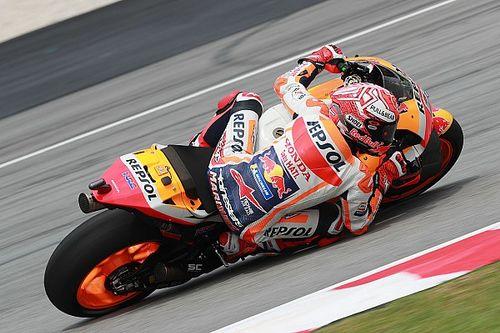 Autosport Awards: Marquez earns TATA Rider honors