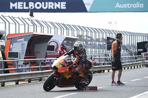 MotoGP auf Phillip Island im März? Geht wegen der Formel 1 nicht
