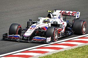 """Schumacher, Spa'da """"sürpriz"""" yapabilmelerini umuyor"""