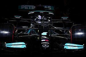 Macaristan GP 3. antrenman: Hamilton, Verstappen'in 0.088 saniye önünde en hızlısı