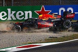 """Alonso: """"Eccessiva la penalizzazione per Verstappen"""""""