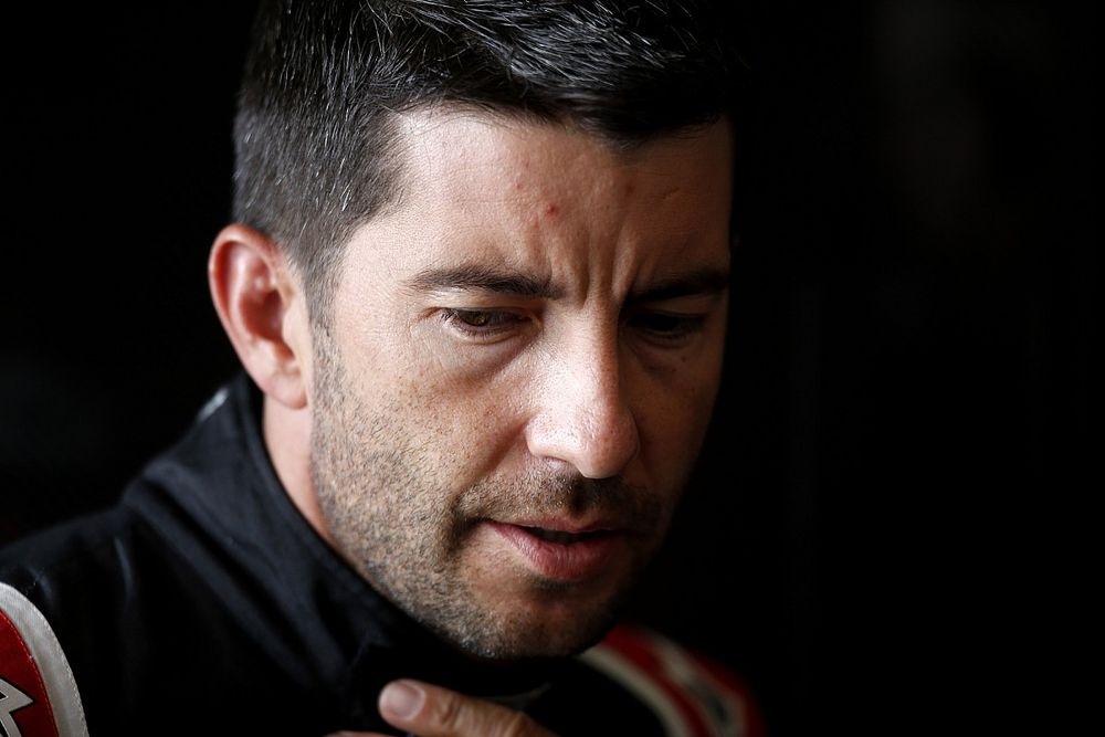 Rockenfeller splits with Audi, to step down from DTM