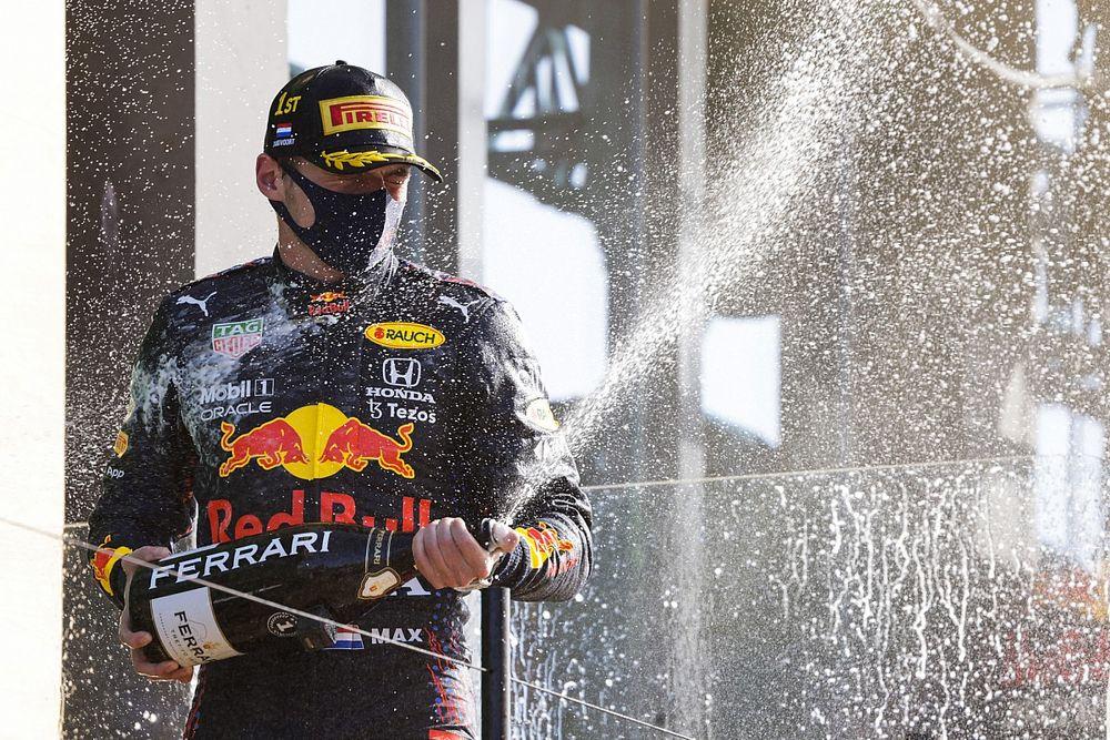 Autosport Podcast: F1 Dutch GP review