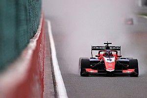 Spa F3: Doohan repite y vuelve a abrir el campeonato
