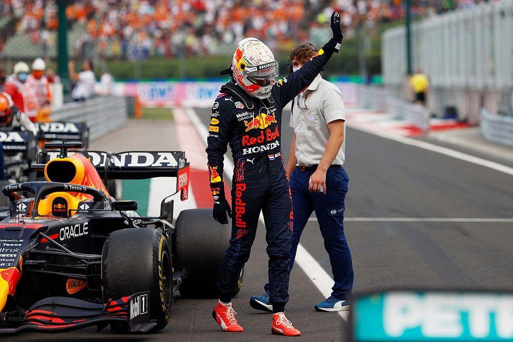 """Windsor: """"Red Bull, Silverstone kazasının yeniden incelenmesini talep etmemeliydi"""""""