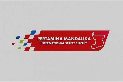 Pertamina Mandalika International Street Circuit Resmi Disahkan