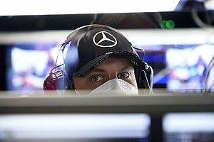 Mercato F1: Bottas muove tutte le altre pedine