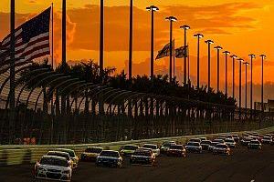 """Alle NASCAR-Finalteilnehmer seit Einführung der """"Championship 4"""""""
