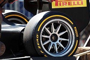 A Renault tesztelheti először a 18 colos F1-es kerekeket