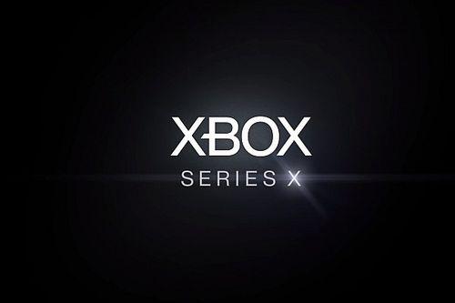 Még több új játékbejelentést tehet a Microsoft 2021-ben
