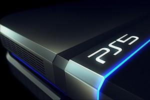 Itt van, megjött! A Sony bejelentette a PlayStation 5 hardverének konfigurációit!
