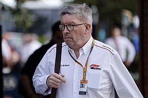 """Brawn: """"F1'deki çeşitlilik sorunu 'temelden' başlıyor"""""""