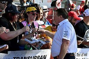 Sajtó: a koronavírus miatt lefújják az évadnyitó F1-es Ausztrál Nagydíjat