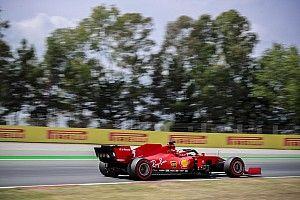 Vettel nie potrzebuje menadżera