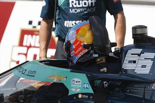 """Alonso: """"Estoy razonablemente confiado; vamos a ir a por ello"""""""
