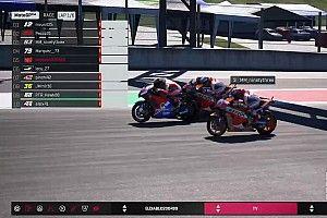Horario y dónde ver el GP de España 2020 virtual de MotoGP