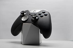 Rekordokat döntött az Xbox Game Pass és az Xbox Live
