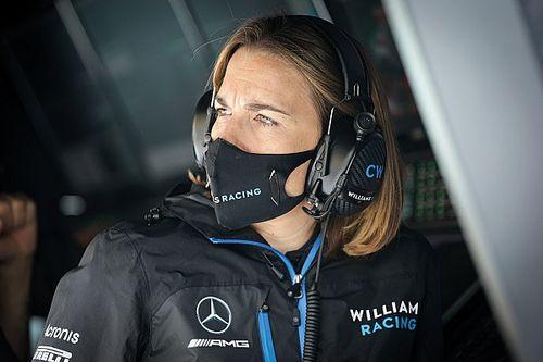 """Williams: ez a két dolog volt az """"utolsó szög a koporsónkba"""""""