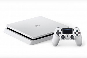 Szomorú hírt kaptak a PlayStation 4 felhasználók