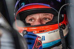 Aniversários dos Barrichello: conheça a coincidência rara que une a família de Rubinho