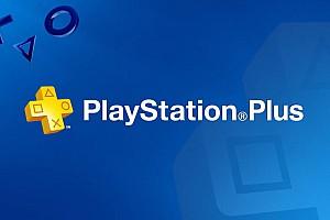 Mától ingyenesen tölthető két fantasztikus játék PS4-re