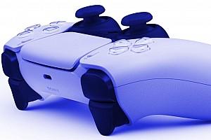 Szenzációs PS5 kontrollert mutattak be!