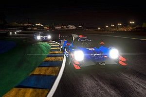 "Directeur rFactor: ""Virtual Le Mans was mijlpaal in simracen"""