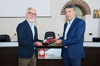 Uniti per Ripartire: oltre 30.000 famiglie aiutate da Porsche Italia e concessionari