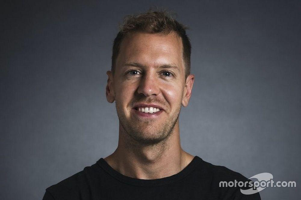 Raio-X: de Jordan a Aston Martin, conheça as origens da nova casa de Vettel e veja como a equipe estará em 2021